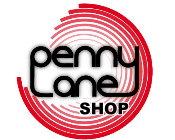 Penny Lane s.n.c. di Koehler L & c.